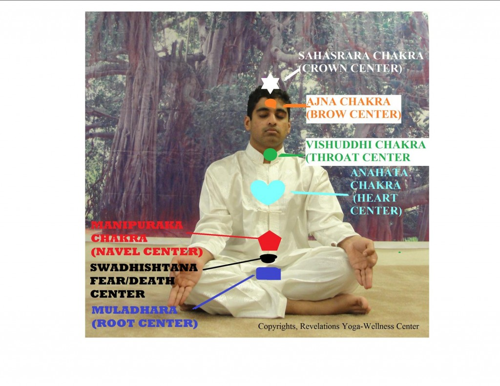 NIREN MEDITATION WITH ENERGY CENTERS, JPEG from PUB